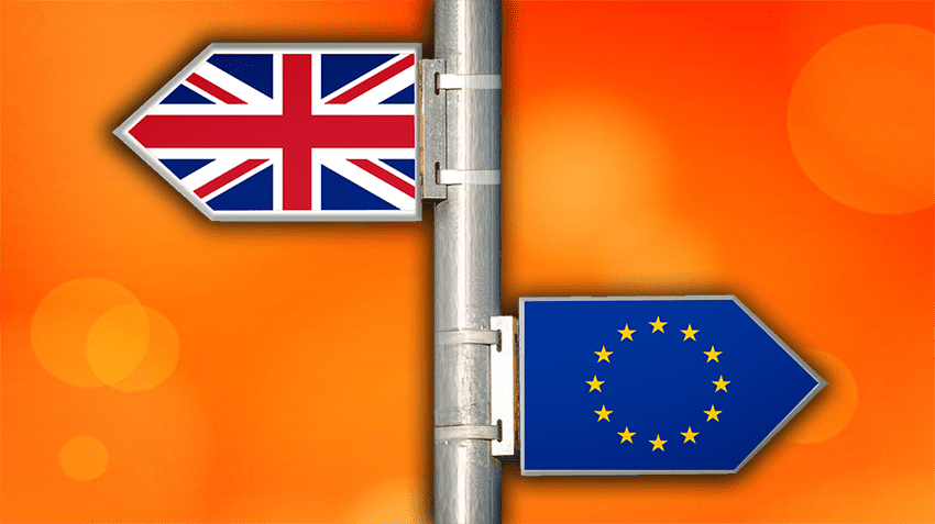Investments and Brexit